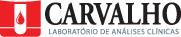 Laboratório Carvalho
